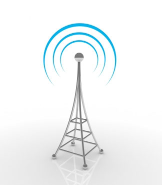 wireless_antenna