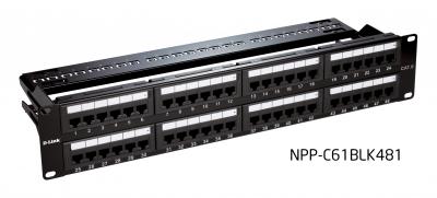 400_280277-NPP-C61BLK481