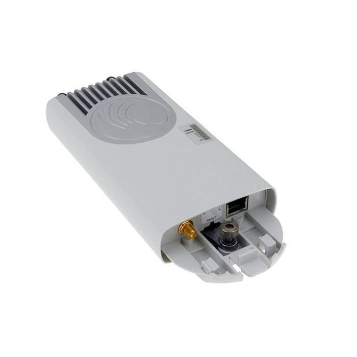 ePMP 1000 GPS Sync
