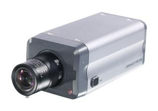 GXV3651-1