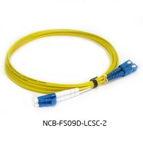 patch_cord_1m_D-link ST-SM Duplex