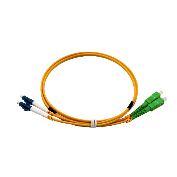 patch_cord_single_mode_SC-FC Duplex Dlink