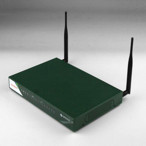 ویپ مرکز تلفن wifi وای فای موبایل سیم کارت