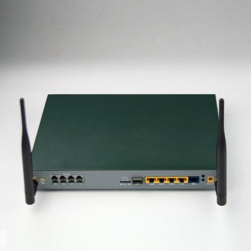ویپ وای فای موبایل voip wifi