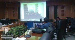 conference_gpon_ftth_rahyab_ertebat_pars