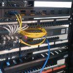 modiriat_darman_server_room_line_terminal