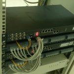 optical_fiber_line_terminal_ahwaz