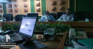 telecommunication_company_khuzestan_g_pon_conference