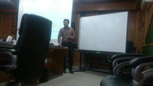 کلاس آموزش مخابرات خوزستان اهواز FTTH GPON