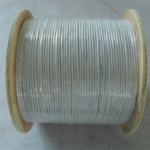 500m_network_cable_cat5_FTP